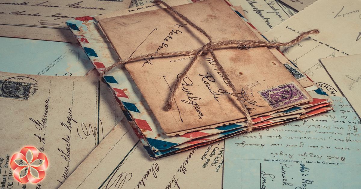 Праздники вфеврале: День открытки длядруга.